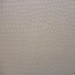 Duvar Kağıdı: 11570