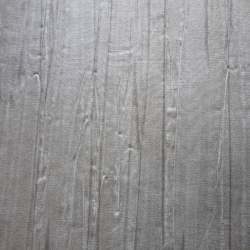 Duvar Kağıdı: M6570