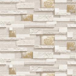 Duvar Kağıdı: 2520-1_l