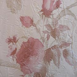 Duvar Kağıdı: Z4338