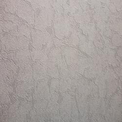 Duvar Kağıdı: 928-3