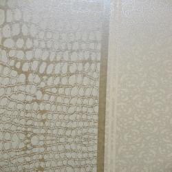 Duvar Kağıdı: 78917