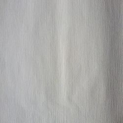 Duvar Kağıdı: 50796