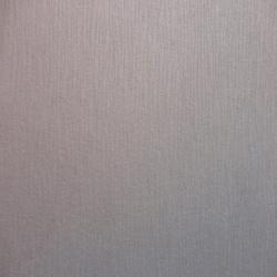 Duvar Kağıdı: ACE 3001