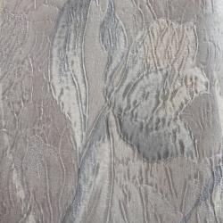 Duvar Kağıdı: Z3654