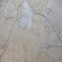 Duvar Kağıdı: M7917