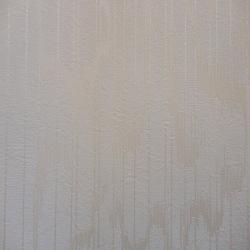 Duvar Kağıdı: 8454