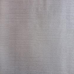 Duvar Kağıdı: M7854