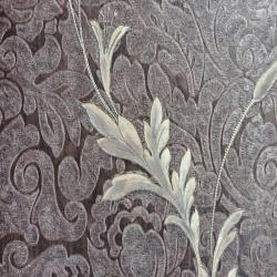 Duvar Kağıdı: Z2469