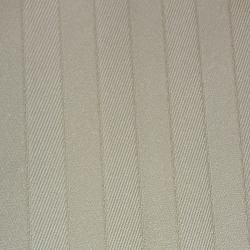 Duvar Kağıdı: 6535-4
