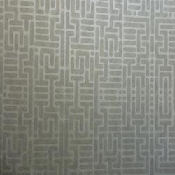 Duvar Kağıdı: ACE 802