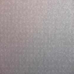 Duvar Kağıdı: BAC 701