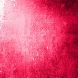 Duvar Kağıdı: DS5066