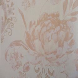 Duvar Kağıdı: 16203