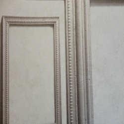 Duvar Kağıdı: 40011-1