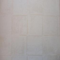 Duvar Kağıdı: 5504-02