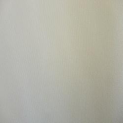 Duvar Kağıdı: 52072