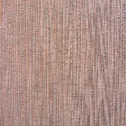 Duvar Kağıdı: 54639