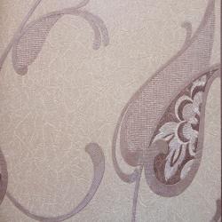 Duvar Kağıdı: 5501-01