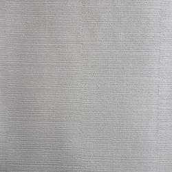 Duvar Kağıdı: M7859