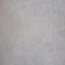 Duvar Kağıdı: 834404