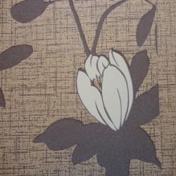 Duvar Kağıdı: 5506-04