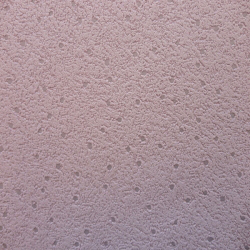 Duvar Kağıdı: 6116-30