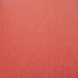 Duvar Kağıdı: 10990