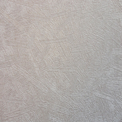 Duvar Kağıdı: 663-1