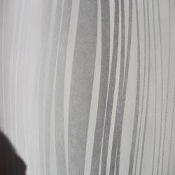 Duvar Kağıdı: 79002