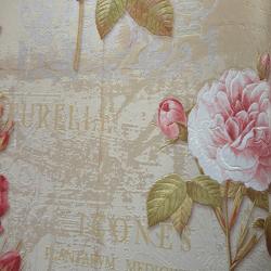 Duvar Kağıdı: 602301