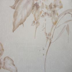 Duvar Kağıdı: 1-0147