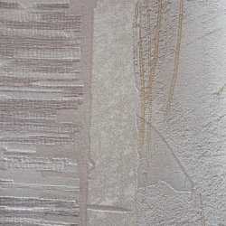 Duvar Kağıdı: Z3641
