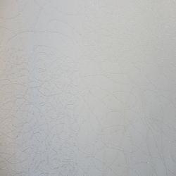 Duvar Kağıdı: 8965-1