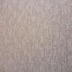 Duvar Kağıdı: 3313-03