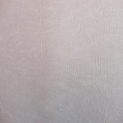 Duvar Kağıdı: PE-02-05-9
