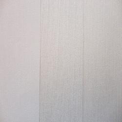 Duvar Kağıdı: 3307-17  -  3307-19