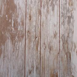 Duvar Kağıdı: PE-10-02-1