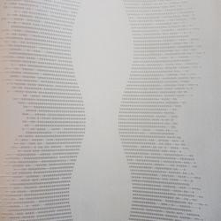 Duvar Kağıdı: 652-2