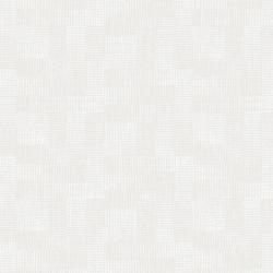 Duvar Kağıdı: 2550-1