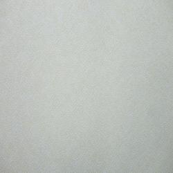 Duvar Kağıdı: 54712