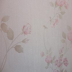Duvar Kağıdı: 927-2