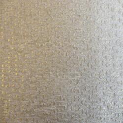 Duvar Kağıdı: 8270-4