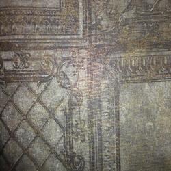 Duvar Kağıdı: PF2643
