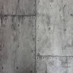 Duvar Kağıdı: PE-04-04-8