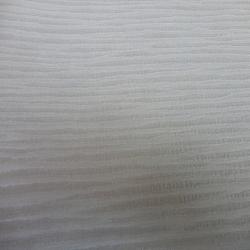 Duvar Kağıdı: 602101
