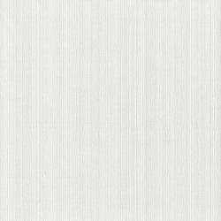 Duvar Kağıdı: 2537-2_l