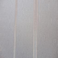 Duvar Kağıdı: 1431