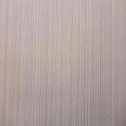 Duvar Kağıdı: 3312-03