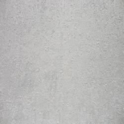 Duvar Kağıdı: 1886